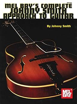 Top 10 Best johnny smith guitar