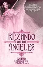 Rezando con los Ángeles (Spanish Edition)