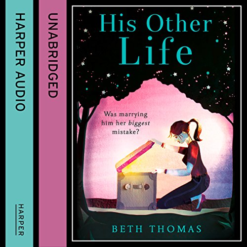 His Other Life Titelbild