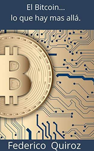 Blockchain: cos'è, come funziona, tecnologia e applicazioni