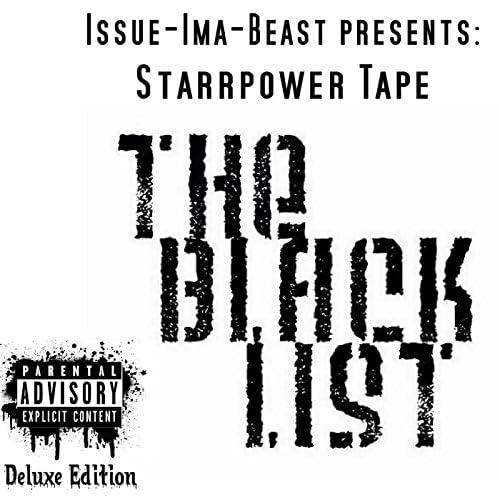 Issue-Ima-Beast