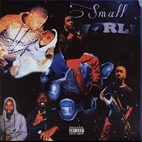 Small World [Explicit]