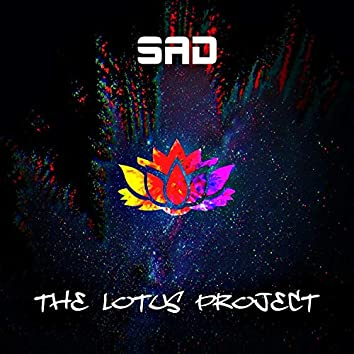 THE LOTUS PROJECT