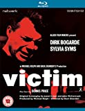 Victim [Blu-ray] [Reino Unido]