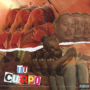 Tu Cuerpo (feat. B.Lop3z)