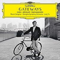 Gateways -Digi-