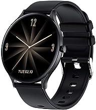 XWWS Smart Watch, Fitness Tracker Health Watch with Heart Rate Blood Oxygen Monitor, Multiple Sport Modes, IP67 Waterproof...
