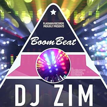 BoomBeat