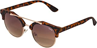 Sunglasses for Unisex by Cool, VS 171