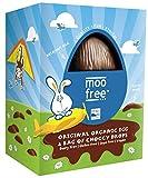 Moo Free Easter Eggs (Original)