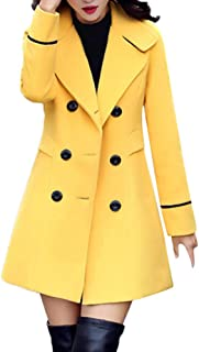 POTO Women Coats OUTERWEAR レディース