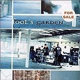 Songtexte von Fools Garden - For Sale