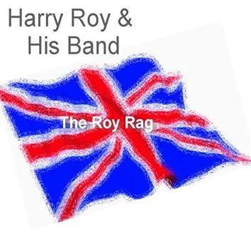 The Roy Rag