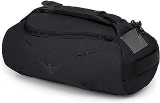 30l duffel bag