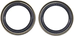 2 Packs 795387 Oil Seal for BS Replaces499145/791892/690947