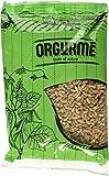 Orgurmé - Espelta, 400 g (pack de 6)