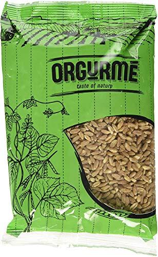Orgurmé Dinkel, 400g (6er-Pack)