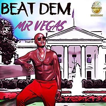 Beat Dem