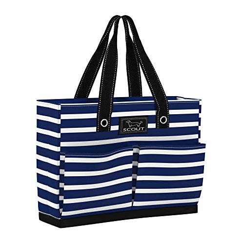 Our #6 Pick is the Scout Uptown Girl Tote Women's Summer Bag