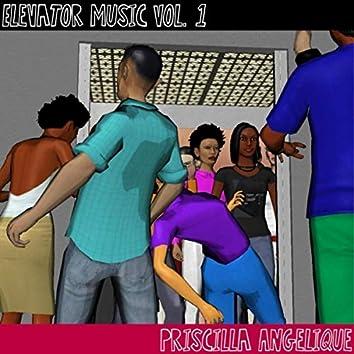 Elevator Music, Vol. 1