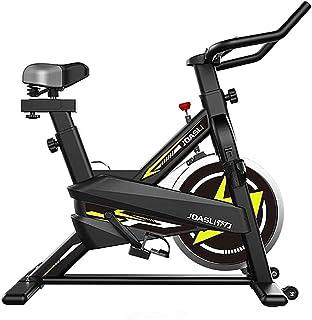 RSBCSHI EXERCICHI Vette VIKE VERIFIÈRE Vélo Vélo Vélo Home Perte de Poids Equipements de Fitness Bike Formation de vélo Do...