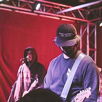 Not Musicians