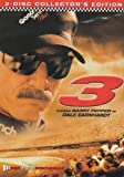 3 - The Dale Earnhardt Story (2 Disc Collector's Edition)