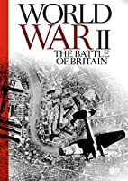 World War II - The Battle of Britain [DVD]
