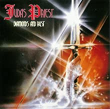 Diamonds and Rust (Live in Memphis 1982) 2-cd Set