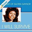 The Best Of Gloria Gaynor