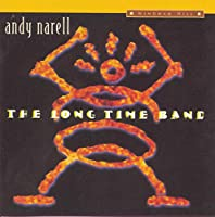 The Long Time Band