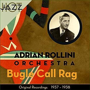 Bugle Call Rag (Original Album 1937 - 1938)