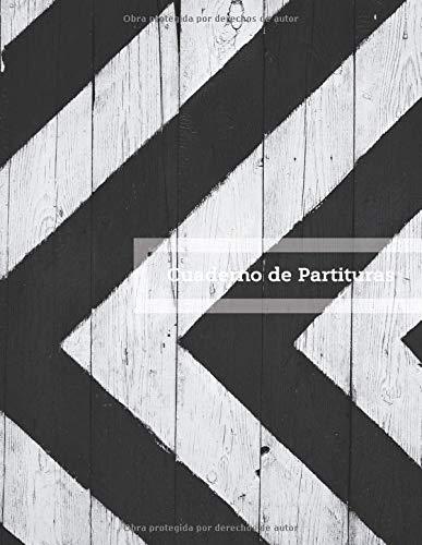 potente para casa Contador: Conde o Personal |  110 páginas para escribir música …