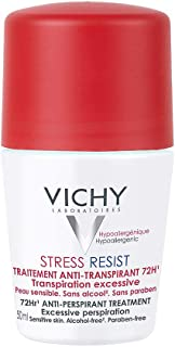 Vichy Deodorant, per stuk verpakt (1 x 50 ml)