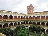 SHILIHOME Cartagena Colombia DIY 5D Diamante Pintura por Número Kits Únicos Decoración De La Pared del Hogar Cristal Rhinestone Decoración De La Pared Punto De Cruz