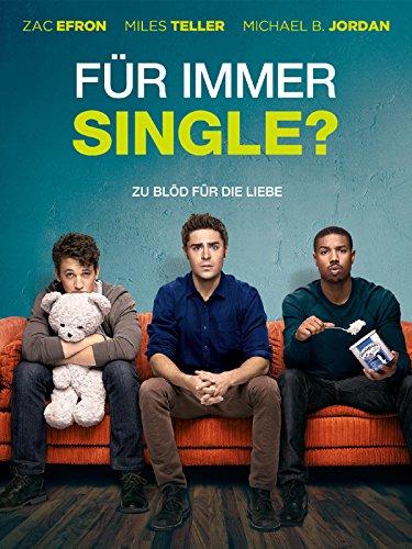 Für immer Single? [dt./OV]