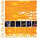 On the Road to Nashville (W/Dvd)