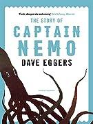 The Story of Captain Nemo [Lingua Inglese]
