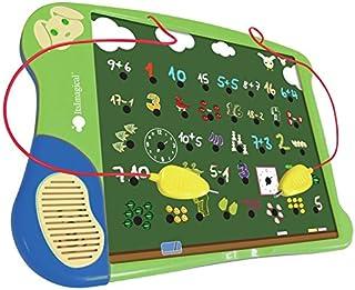 Amazon.es: Imaginarium - Juegos y accesorios: Juguetes y juegos