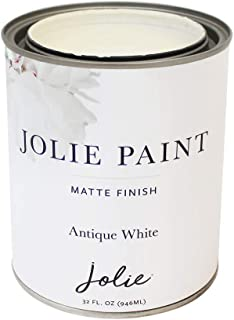 annie sloan chalk paint samples for sale