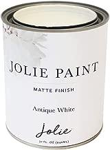 jolie paint colors