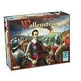 Queen Games Wallenstein