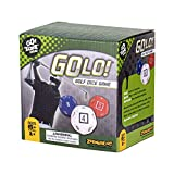 GOLO Dice Game