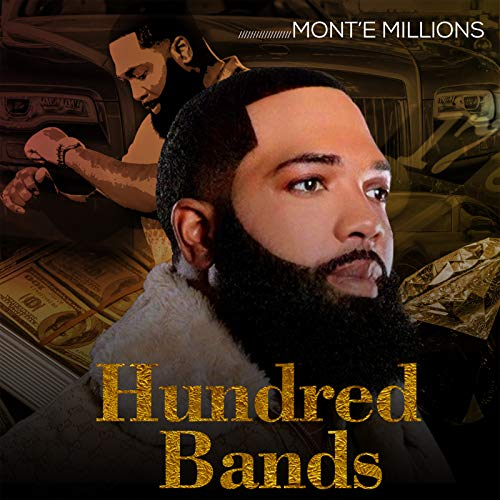 Hundred Bands