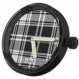 O Clock OCF66-Fullspot - Orologio da polso, silicone