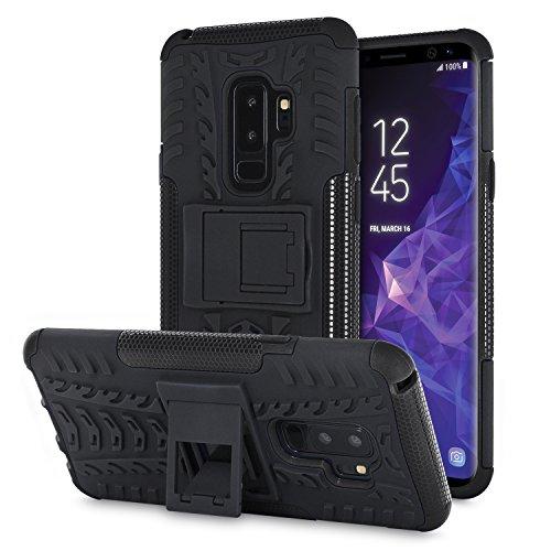 Olixar Galaxy S9 Plus Heavy Duty Case