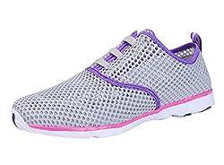 Schuhe atmungsaktive richtigen die Schuhe Ihren zuliebe Füßen 0mNnOv8w