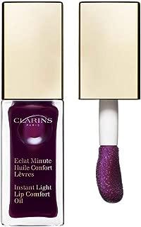 Best clarins instant light lip Reviews