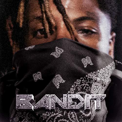 Bandit [Clean]