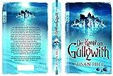 Susan Hill: Der Kampf um Gullywith